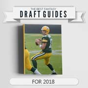 Best Fantasy Football Strategy Guides