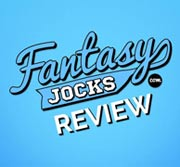 Fantasy Jocks Review