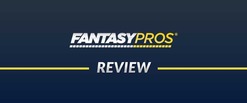 FantasyPros Review