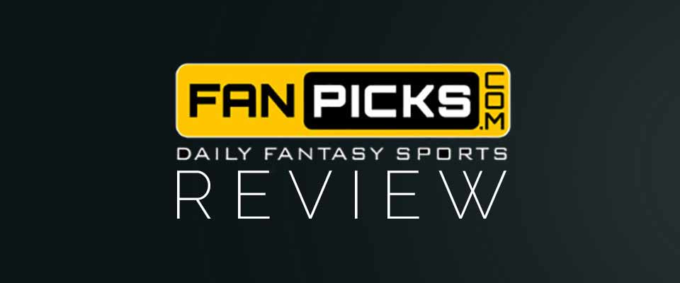 FanPicks Review