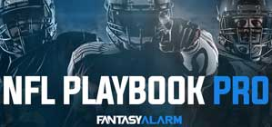 Playbook Pro Featured