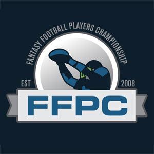 Fantasy Football Players Championship - Playoffs Challenge