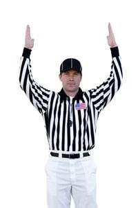 NFL Playoff League Scoring