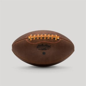 15 Cool Football Gifts For Boys In Every Age Group 2020 Edition
