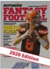 Rotowire 2020 Magazine