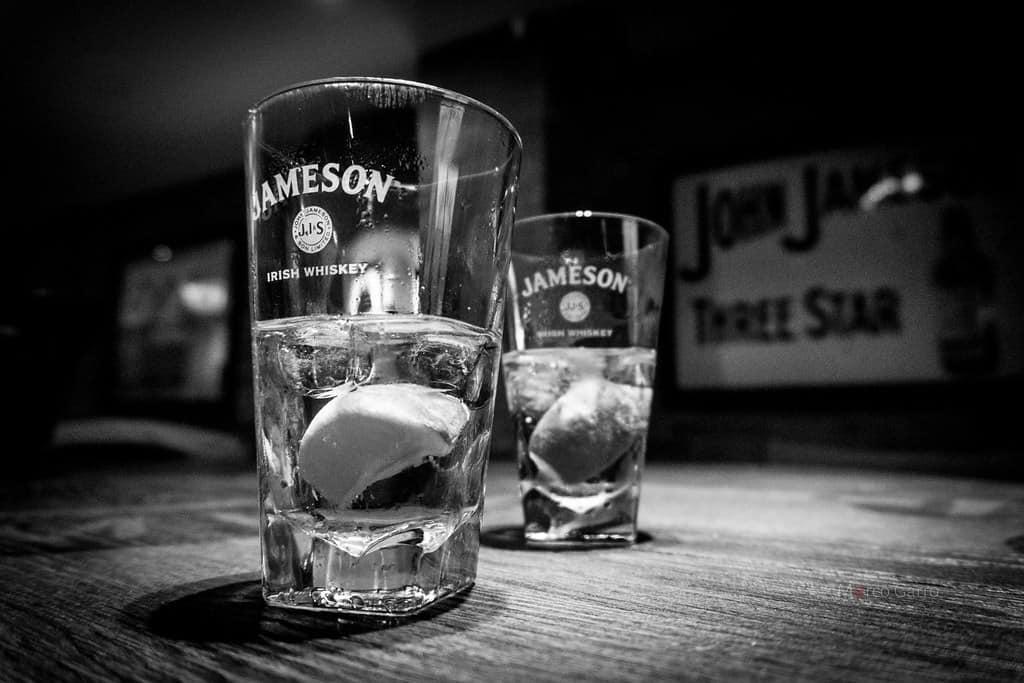 Jamison Rocks - Jets fantasy football name