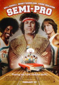 Funny Fantasy Basketball Team Name - Flint Tropics