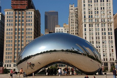 Chicago Bulls Fantasy Basketball Team Name Idea - Silver Beans
