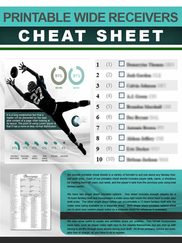 This is a photo of Delicate Printable Cheat Sheet